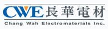 CWE 長華電材股份有限公司